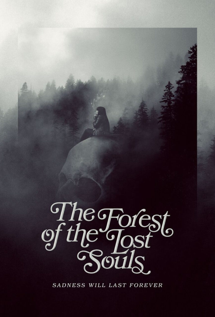 Forest of Lost Souls
