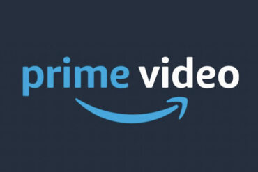 Amazon Prime Video SDCC