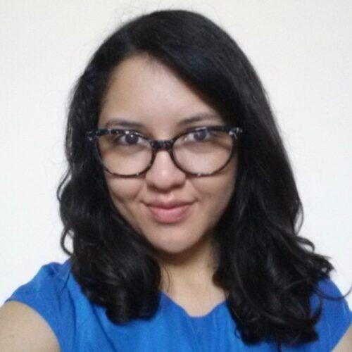 Danielle Gutierrez
