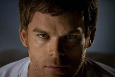 Dexter 2021