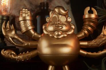 Guru del Toro