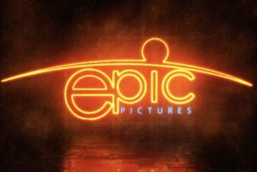 Epic Pictures