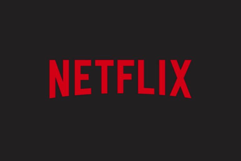 Netflix Jay Z