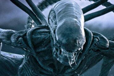 Alien FX