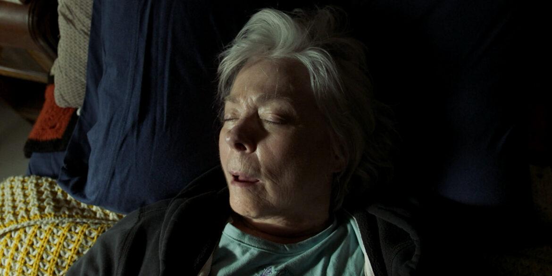 Joanne is Dead