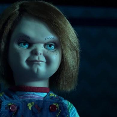 Chucky TV Series