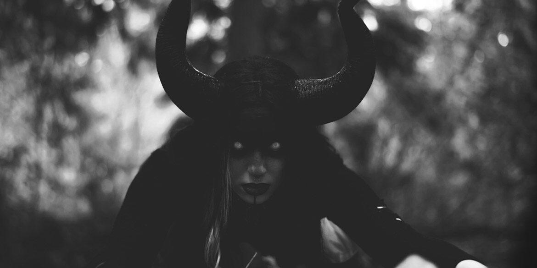 Black Magic Coven